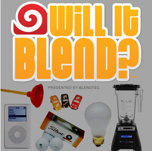 6 Lessons to Learn From the Blend It Marketing Campaign