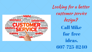 customer_service_design