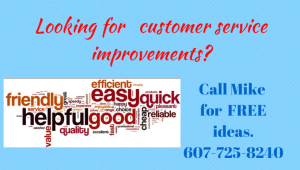 customer_service_improvements