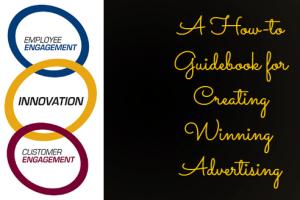 8 Keys to Creating Effective Advertisements
