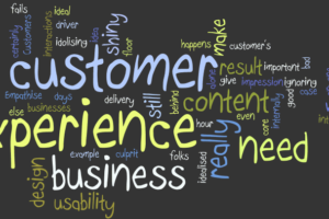 4 Awesome Examples of Customer Experience Stories