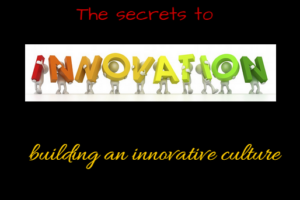 What is Innovation … 8 Facts to Know About the Innovation Continuum