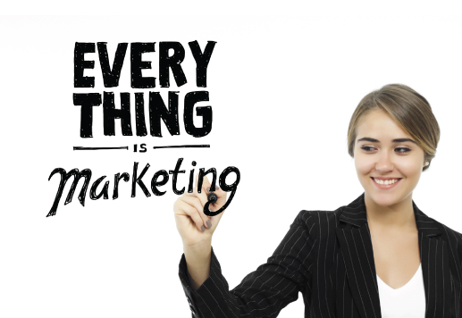 10 Ideas that Matter in Creating Memorable Marketing Message