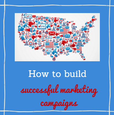 2 Case Studies to Evaluate a New World Marketing Concept