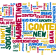 12 Lessons from Viral Inbound Marketing Campaigns