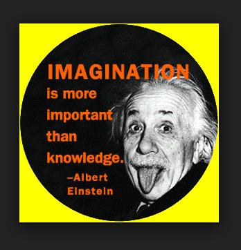 Albert Einstein Facts and Wisdom