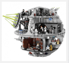 6 Lessons the Lego Brand Teaches About Branding a Business