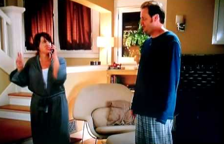 """The State Farm """"Jake"""" Commercial … No Art of Persuasion?"""