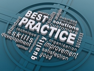 Should a Best Practice Be Different For Each Customer Segment?