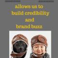 content marketing success stories