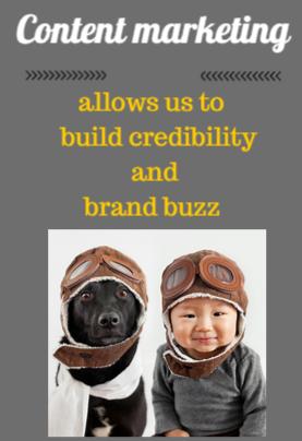 10 Secrets to Content Creator Success Stories