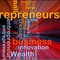 entrepreneur lessons