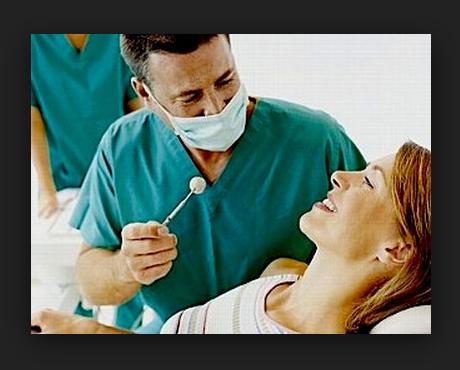 Brand Loyalty …12 Dentist Lessons in Customer Loyalty