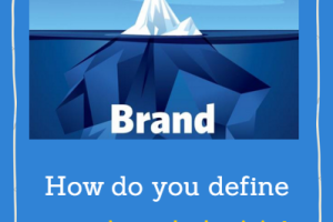 9 Key Requirements for a Strong Brand Identity