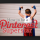 Pinterest Marketing … 6 Rich Pin Tips for Discovery Shopping