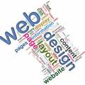 Top notch website design