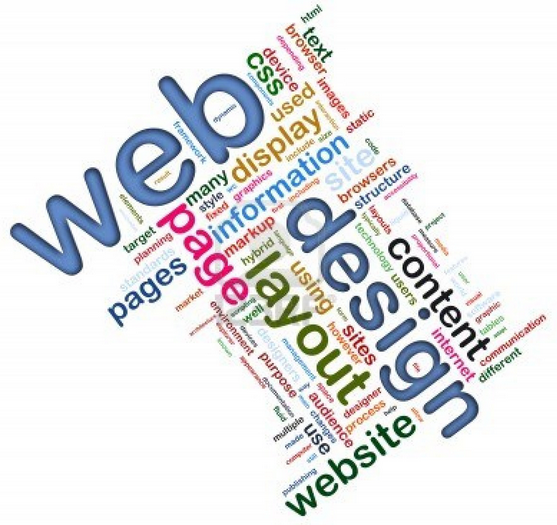 10 Essential Components of the Best Websites