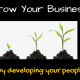 10 Growth Hacking Tactics … What Would Peter Drucker Say?