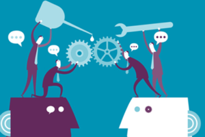 10 Great Secrets of Collaboration and Co-Creation