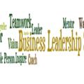 critical leadership skills