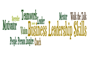 10 of the Most Sensational, Yet Critical Leadership Skills