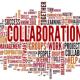 Creative Design … 6 Stunning Lessons on Design Collaboration