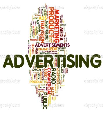 6 Remarkable Interactive Advertising Secrets to Improve Effectiveness
