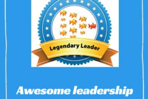 21 Legendary Leadership Habits That Create Lifetime Impact