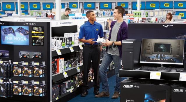 10 NextGen Customer Service Practices