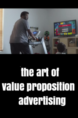 Proposition Examples … 6 Awesome FiOS Value Statements