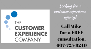 customer_experience_agency