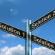 6 Ways Biases Destroy Decision Making Results