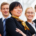 employee engagement and loyalty