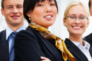 5 Secrets to Improve Employee Engagement and Loyalty