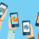 Marketing Mobile … New Concept to Illustrate with Examples