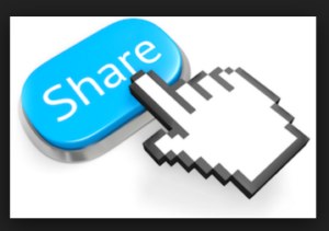 openly share