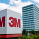 7 Lessons 3M Teaches about Successful Product Innovation