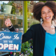 6 Secrets to a Small Business Brand Image