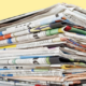 Press Coverage … 9 Actionable Ways to Get Good Coverage