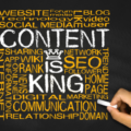 battle of content marketing
