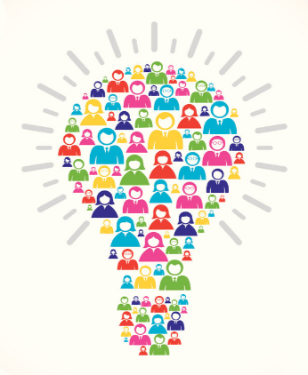 4 Awesome Business Crowdsourcing Examples to Follow