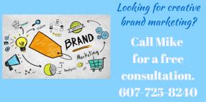 brand_marketing