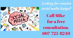 creative_social media