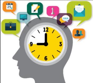 saving you time