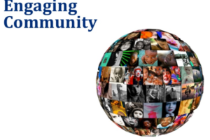 15 Unforgettable Ways to Attract an Engaging Community