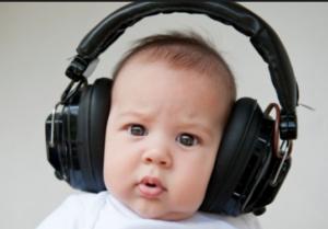 best listener
