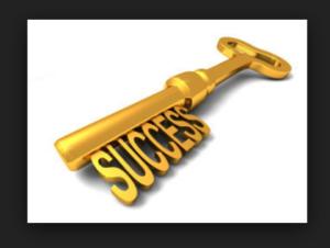 critical success factors 5 most strategic ways to accelerate them