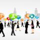 16 Consumer Analysis Tactics to Consider When Collecting Customer Insights