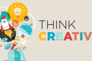 Brand Creator … 9 Ways Creative Branding Can Rescue Your Marketing