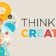 Brand Creator … 9 Ways Creative Branding Can Rescue Your Marketing